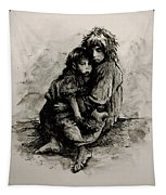 Orphans Tapestry