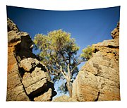 Outback Tree Tapestry
