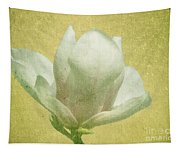 Outer Magnolia Tapestry