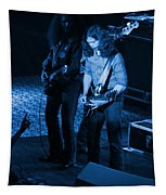 Outlaws #18 Blue Tapestry