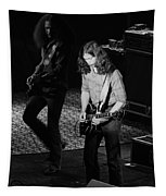 Outlaws #19 Tapestry