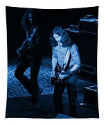 Outlaws #19 Blue Tapestry