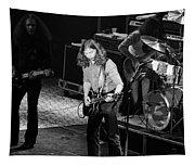 Outlaws #21 Tapestry