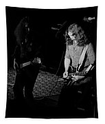 Outlaws #22 Tapestry