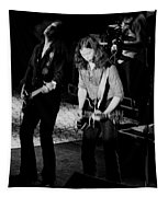 Outlaws #28 Tapestry