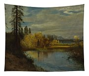 Outlet At Lake Tahoe Tapestry