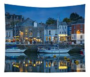 Padstow Twilight Tapestry