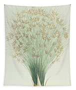 Papyrus Tapestry