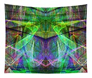 Parallel Universe Ap130511-22 Tapestry