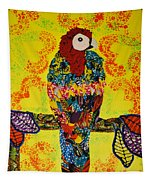 Parrot Oshun Tapestry