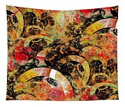 Party Tapestry