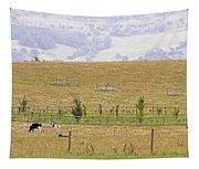 Pastoral Tapestry