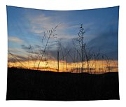 Patterson Hay  Tapestry