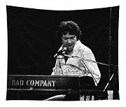 Bad Company Live In Spokane 1977 Tapestry