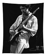 Paul Showing His Love To The Spokane Crowd In 1977 Tapestry