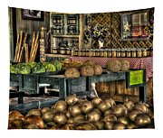 Pavlock Farms Tapestry