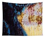 Peaceful Memories Tapestry