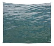 Peaceful Water Tapestry
