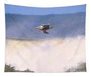 Pelican 3915 Tapestry