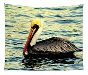 Pelican Waters Tapestry