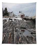 Pemaquid 8263 Tapestry