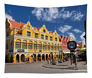 Penha And Sons Curacao Tapestry