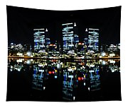 Perth 18 Tapestry