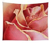 Petals Petals I Tapestry