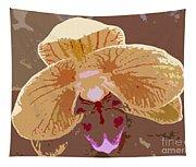 Phalaenopsis Synopsis Tapestry