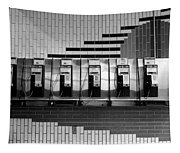Pay Phones 1b Tapestry