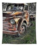 Pickup 2467 Tapestry