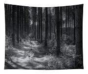 Pine Grove Tapestry