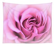 Pinkness Tapestry
