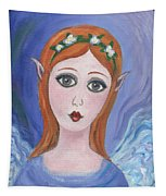 Pixie One Tapestry