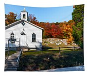 Point Mountain Community Church - Wv Tapestry
