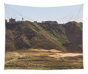 Point Sur Tapestry