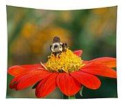 Pollinator Tapestry