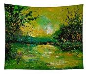 Pond 5431 Tapestry
