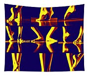Pop Melody Tapestry