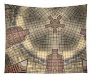 Portland Transformed Tapestry