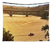 Potomac View Tapestry