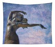Prairie Wind Tapestry