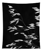 Prarie Grass Tapestry