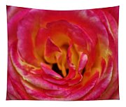 Precious Rose Tapestry