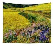 Primavera Tapestry