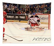 Protect Tapestry