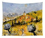 Provence 78314030 Tapestry