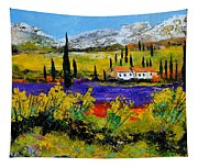 Provence 885120 Tapestry