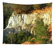Providence Canyon State Park Tapestry