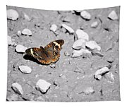 Puddling Butterfly 8766 Tapestry